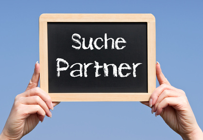Partnersuche namen